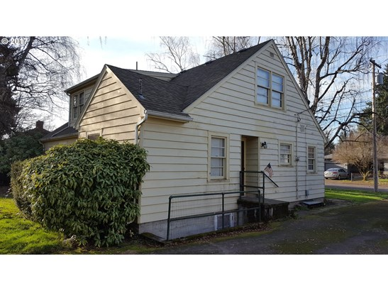 10744 Se 29th Ave , Milwaukie, OR - USA (photo 3)