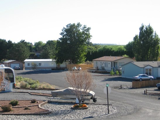 602 Tyler Place Sw , Mattawa, WA - USA (photo 4)