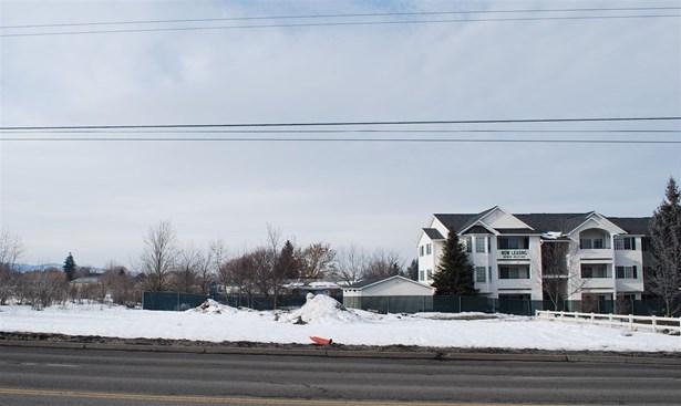 526 S Sullivan Rd , Spokane Valley, WA - USA (photo 5)