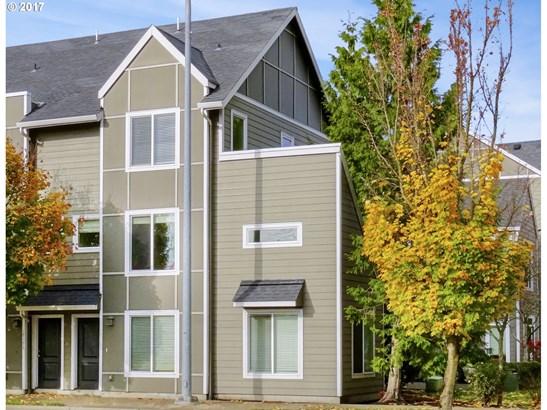 17165 Sw Baseline Rd , Beaverton, OR - USA (photo 1)