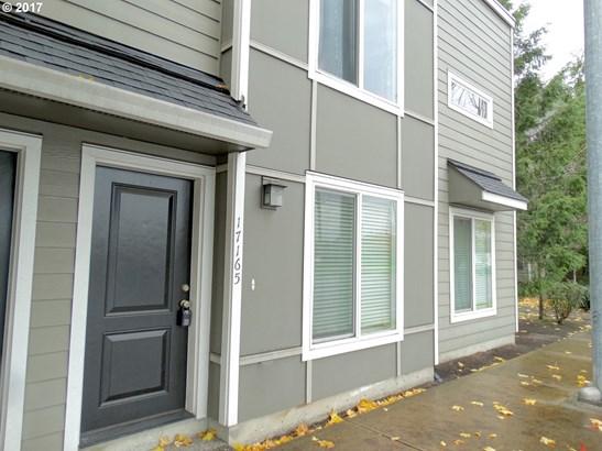 17165 Sw Baseline Rd , Beaverton, OR - USA (photo 2)