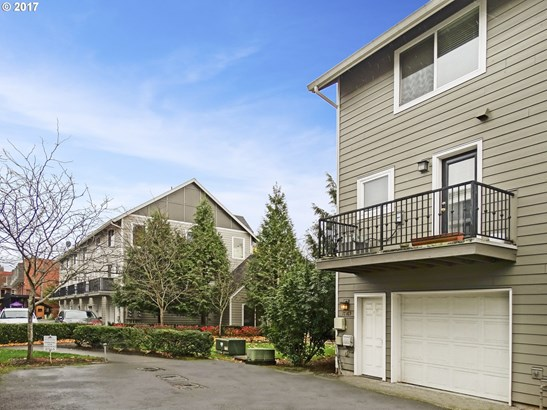 17165 Sw Baseline Rd , Beaverton, OR - USA (photo 3)
