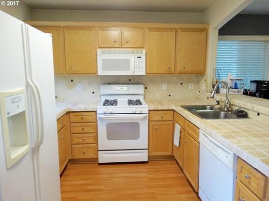 17165 Sw Baseline Rd , Beaverton, OR - USA (photo 4)