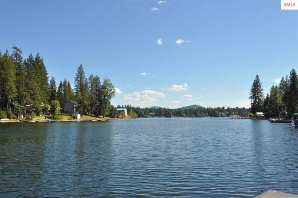 5341 Northshore Diamond Lake Rd , Newport, WA - USA (photo 2)
