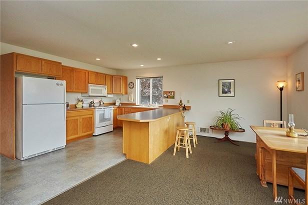37433 Ne Fern Place , Hansville, WA - USA (photo 3)