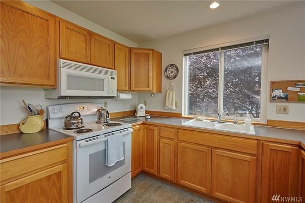 37433 Ne Fern Place , Hansville, WA - USA (photo 4)