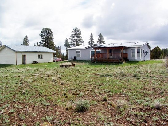 24140 Bliss Rd , Sprague River, OR - USA (photo 2)