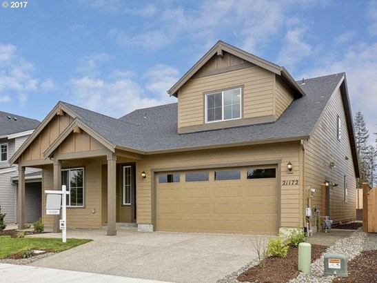 21183 Copper Ter , Sherwood, OR - USA (photo 1)