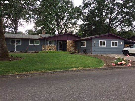 181 Allendale Dr , St. Helens, OR - USA (photo 1)