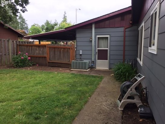 181 Allendale Dr , St. Helens, OR - USA (photo 5)