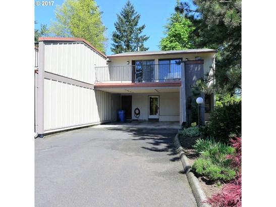 5725 Ne Hazel Dell Ave  25, Vancouver, WA - USA (photo 1)