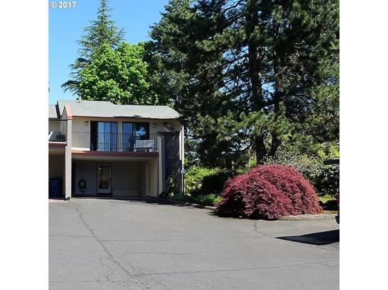 5725 Ne Hazel Dell Ave  25, Vancouver, WA - USA (photo 2)