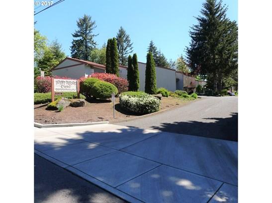 5725 Ne Hazel Dell Ave  25, Vancouver, WA - USA (photo 3)