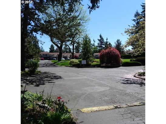 5725 Ne Hazel Dell Ave  25, Vancouver, WA - USA (photo 4)