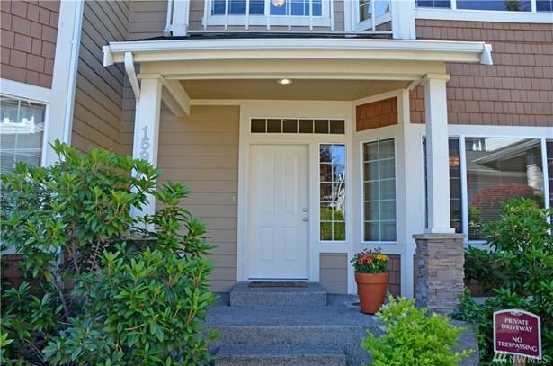 1592 & 1594 Estate Place , Fircrest, WA - USA (photo 2)