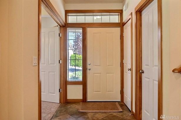 1592 & 1594 Estate Place , Fircrest, WA - USA (photo 3)