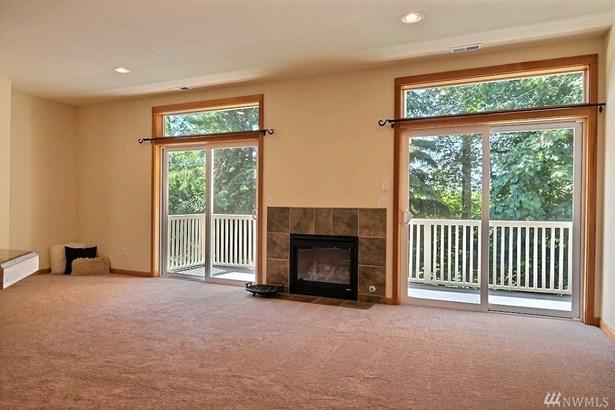 1592 & 1594 Estate Place , Fircrest, WA - USA (photo 4)