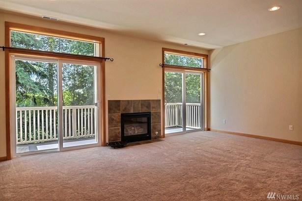1592 & 1594 Estate Place , Fircrest, WA - USA (photo 5)