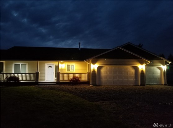 18431 Old Highway 99 Sw , Rochester, WA - USA (photo 2)