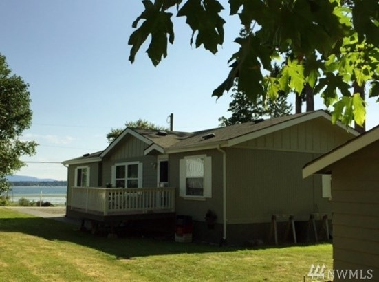 5090 Fern St , Birch Bay, WA - USA (photo 1)