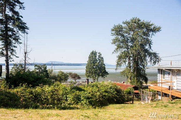 5090 Fern St , Birch Bay, WA - USA (photo 3)