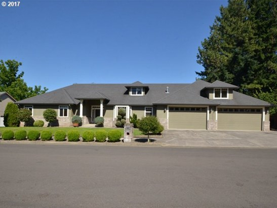 4426 Se Sweetbriar Ln , Troutdale, OR - USA (photo 1)