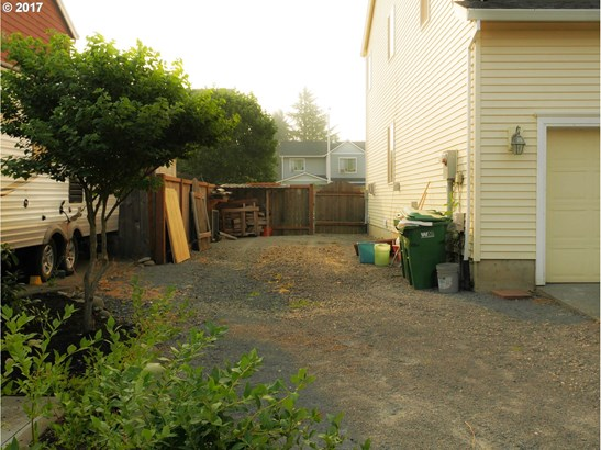52196 Se 8th St , Scappoose, OR - USA (photo 2)