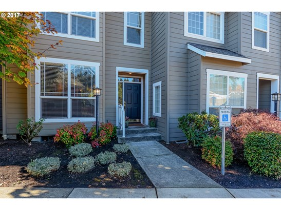 9008 Ne 54th St  J41, Vancouver, WA - USA (photo 2)