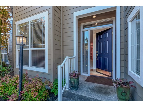 9008 Ne 54th St  J41, Vancouver, WA - USA (photo 3)