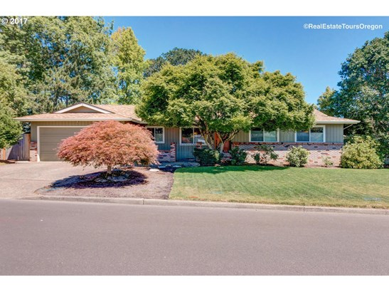 14715 Nw Forestel Loop , Beaverton, OR - USA (photo 1)