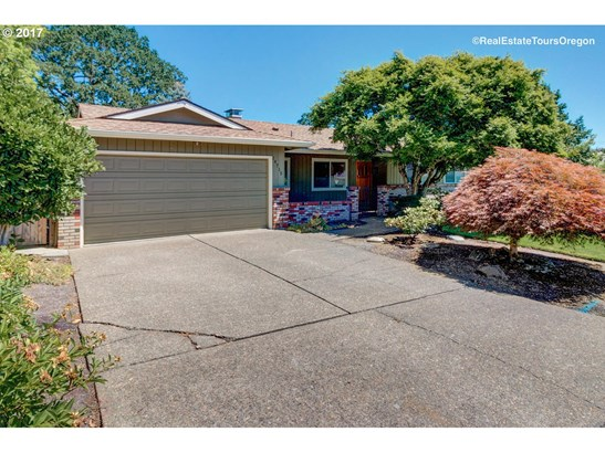 14715 Nw Forestel Loop , Beaverton, OR - USA (photo 2)