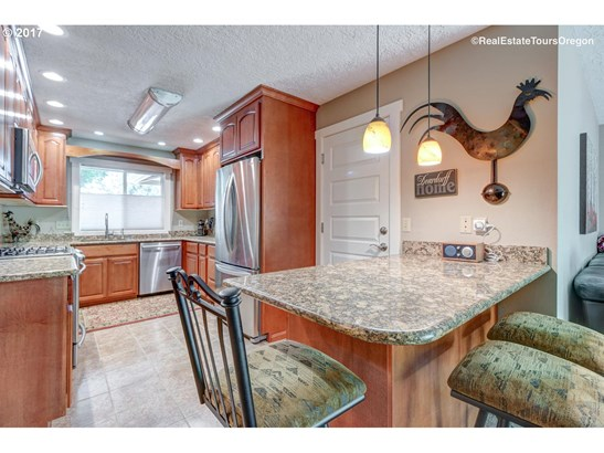 14715 Nw Forestel Loop , Beaverton, OR - USA (photo 4)