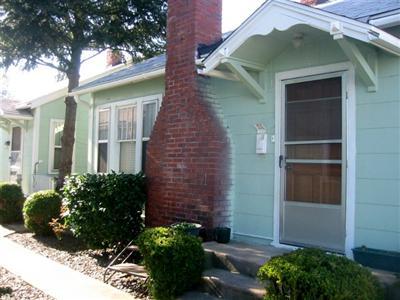 221 N Holly St , Medford, OR - USA (photo 4)