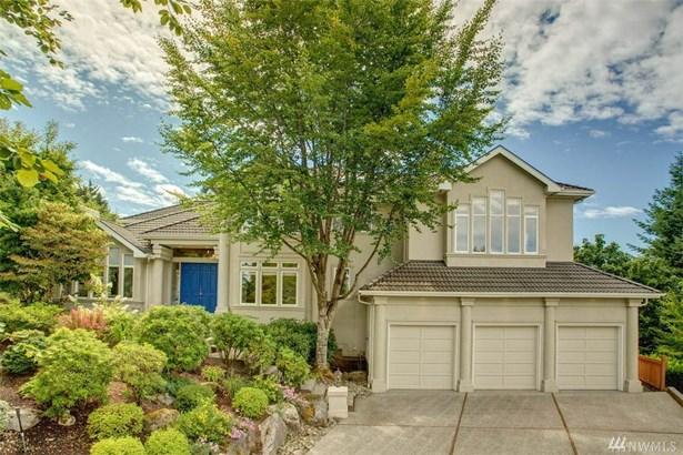 5775 168th Place Se , Bellevue, WA - USA (photo 1)