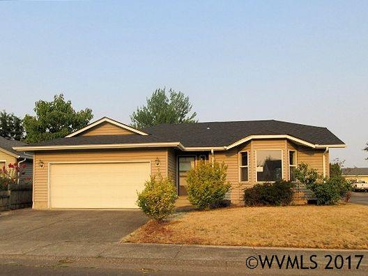 2726 S 12th St , Lebanon, OR - USA (photo 1)
