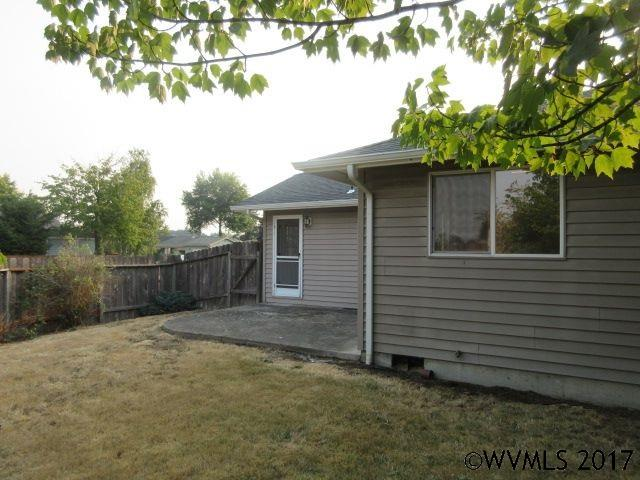 2726 S 12th St , Lebanon, OR - USA (photo 2)