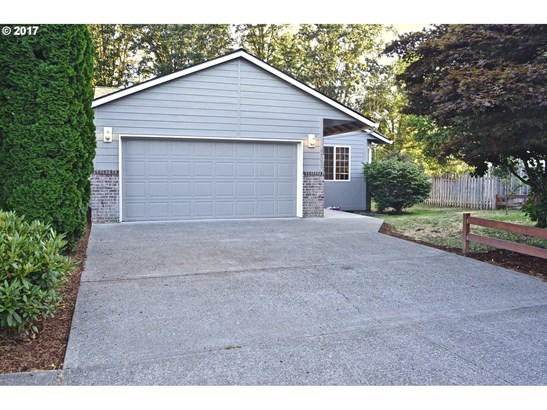 34958 Roberts Ln , St. Helens, OR - USA (photo 1)
