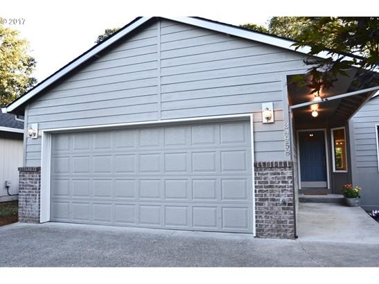 34958 Roberts Ln , St. Helens, OR - USA (photo 2)