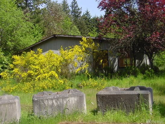 8012 Highway 20 , Port Townsend, WA - USA (photo 5)