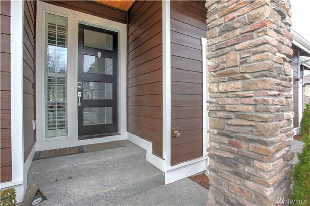5137 Wesley Ave Se , Auburn, WA - USA (photo 2)