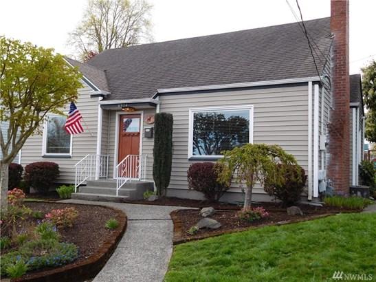 4914 N 26 St , Tacoma, WA - USA (photo 1)