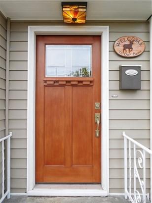 4914 N 26 St , Tacoma, WA - USA (photo 3)