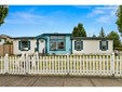 734 N 21st Ave , Cornelius, OR - USA (photo 1)