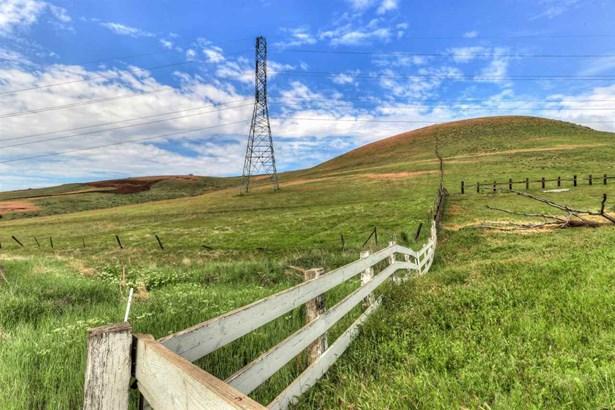 Tbd Spring Creek Road , Emmett, ID - USA (photo 2)