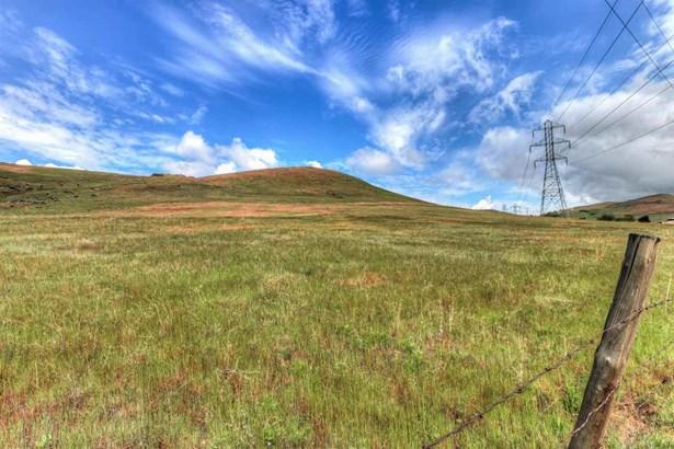 Tbd Spring Creek Road , Emmett, ID - USA (photo 3)