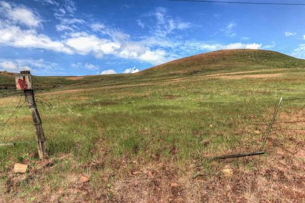 Tbd Spring Creek Road , Emmett, ID - USA (photo 5)