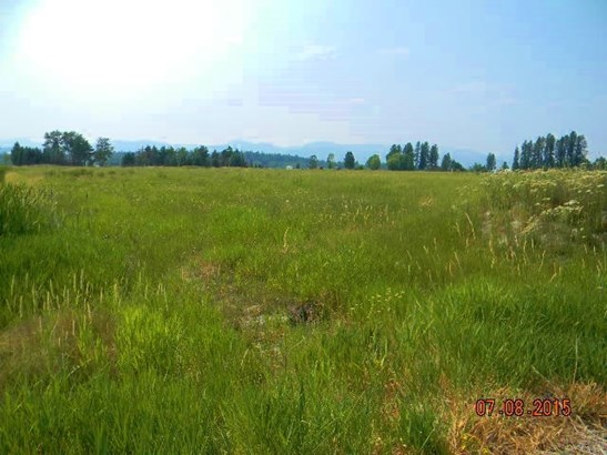 Lot 7 Lenora Dr , Usk, WA - USA (photo 1)