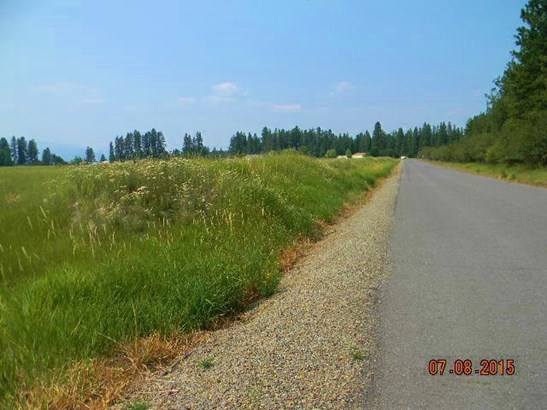 Lot 7 Lenora Dr , Usk, WA - USA (photo 3)
