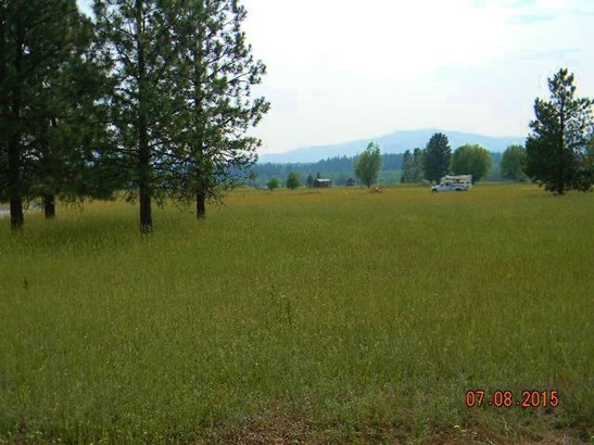Lot 7 Lenora Dr , Usk, WA - USA (photo 5)