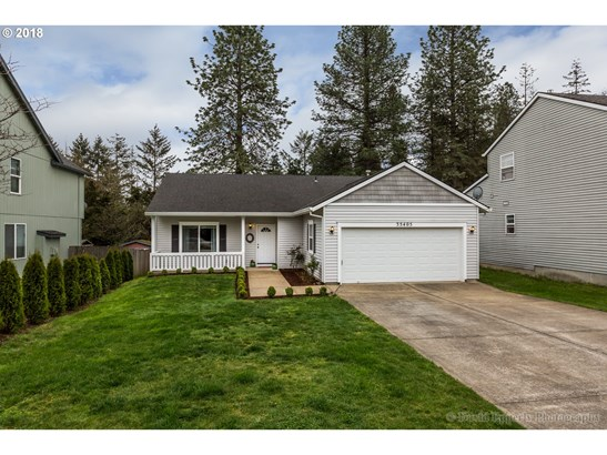 35405 Oakwood Dr , St. Helens, OR - USA (photo 1)